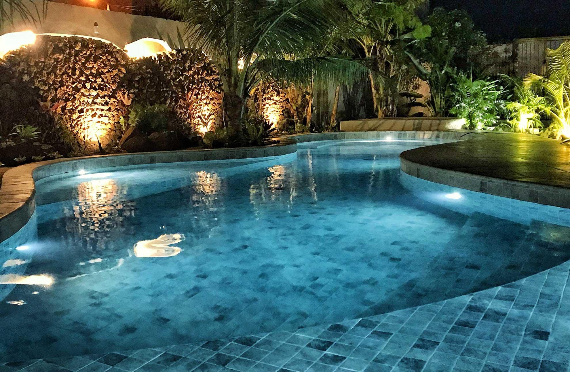 Pool_web01